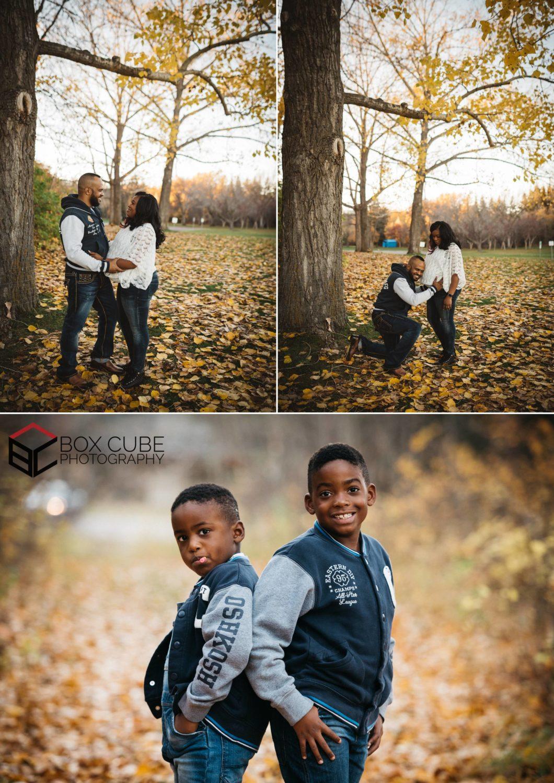 edmonton-family-photographer-box-cube-photography-william-hawerlak-park 4