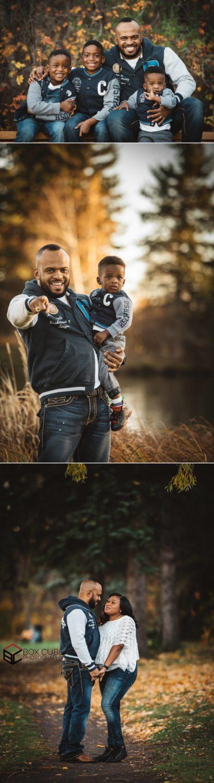 edmonton-family-photographer-box-cube-photography-william-hawerlak-park 5