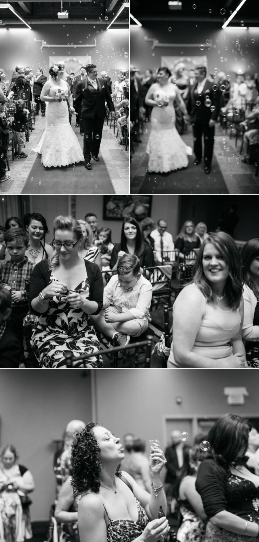 Edmonton wedding photographer box cube photography