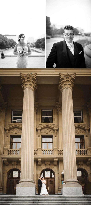 edmonton-wedding-photographer-box-cube-photography-sharyar-memon-rita-darlene 8