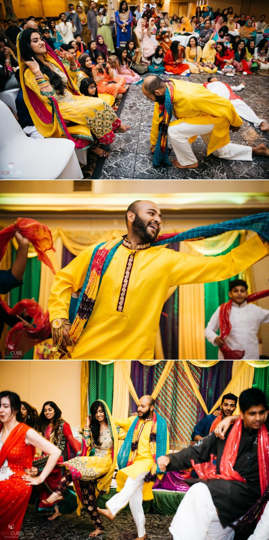 edmonton-wedding-photographers-box-cube-photography-sharyar-memon-shahmeran-tooba 7