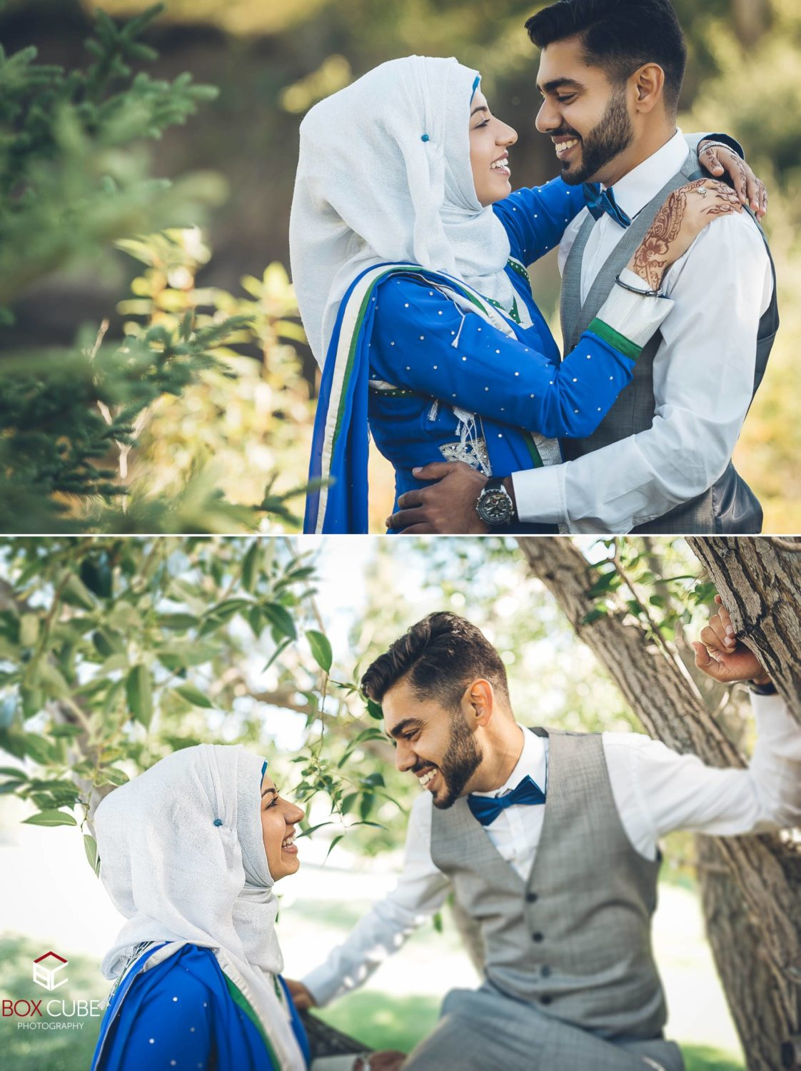 edmonton-wedding-photographers-box-cube-photography-zahra-jawad 1