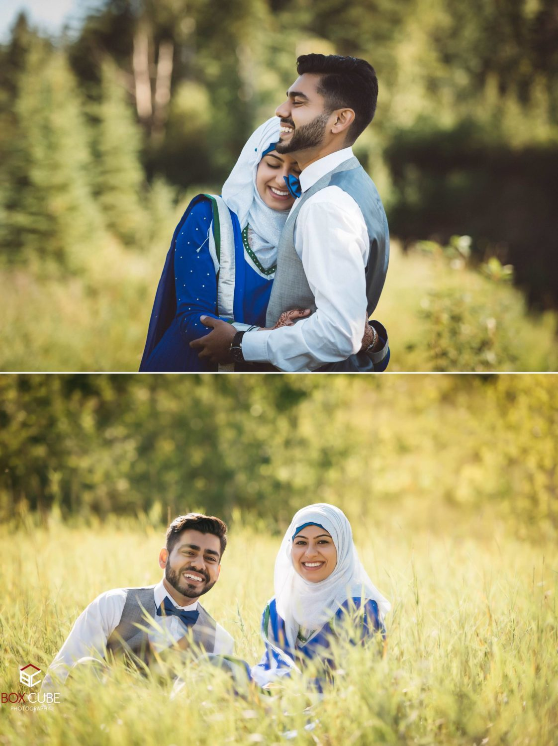 edmonton-wedding-photographers-box-cube-photography-zahra-jawad 2