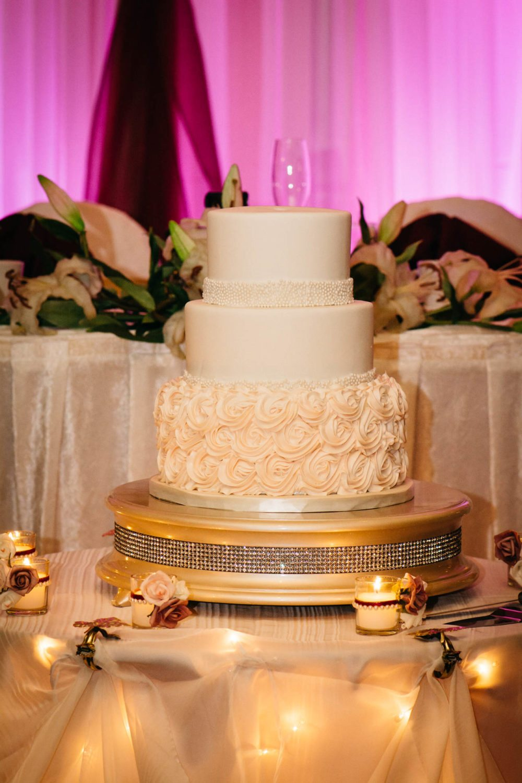 edmonton-wedding-photographers-box-cube-photography-zuk-wedding-5193