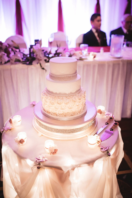edmonton-wedding-photographers-box-cube-photography-zuk-wedding-6037