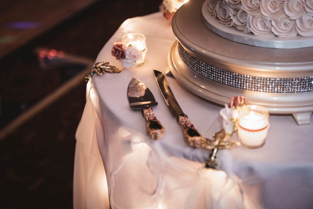 edmonton-wedding-photographers-box-cube-photography-zuk-wedding-6148