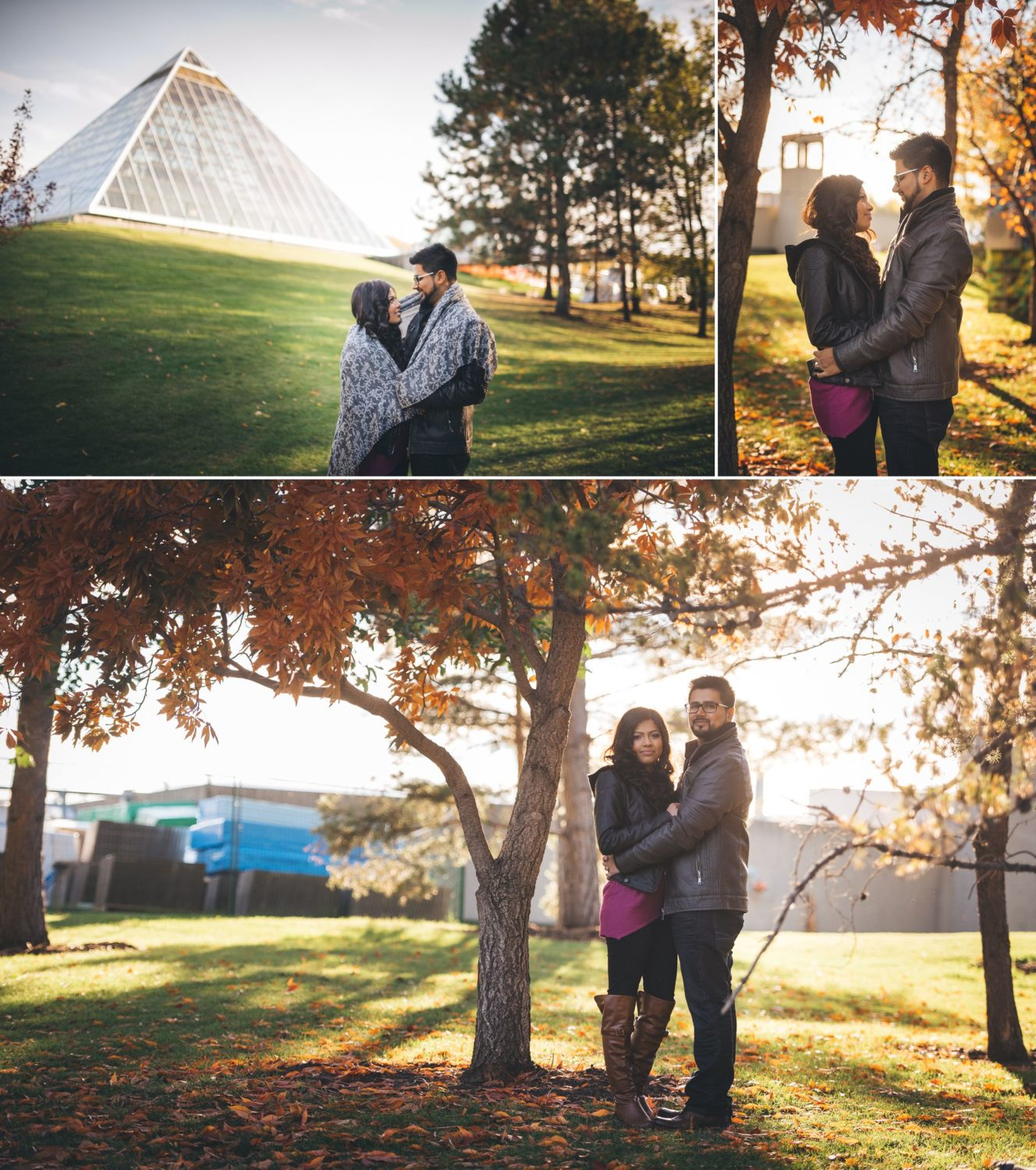 edmonton-wedding-photographers-box-cube-photograph-zubair-amara-engagement 2