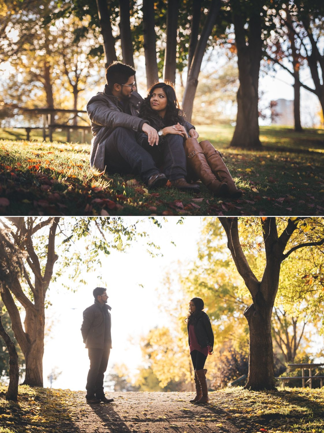 edmonton-wedding-photographers-box-cube-photograph-zubair-amara-engagement 3