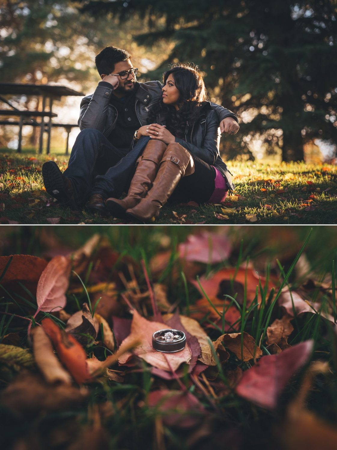 edmonton-wedding-photographers-box-cube-photograph-zubair-amara-engagement 8