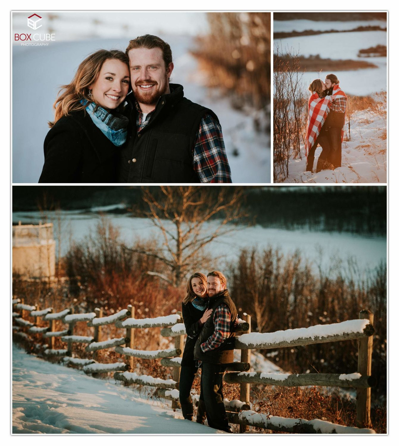 edmonton-wedding-photographer-box-cube-photography-nikola-scott-engagement 7