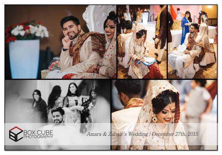 edmonton-wedding-photographer-pakistani-wedding-indian-wedding 10