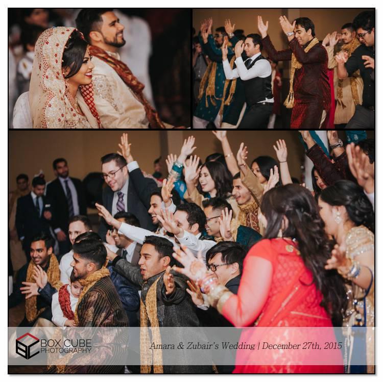 edmonton-wedding-photographer-pakistani-wedding-indian-wedding 11