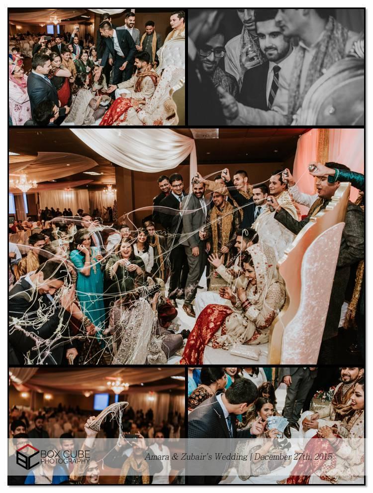 edmonton-wedding-photographer-pakistani-wedding-indian-wedding 12