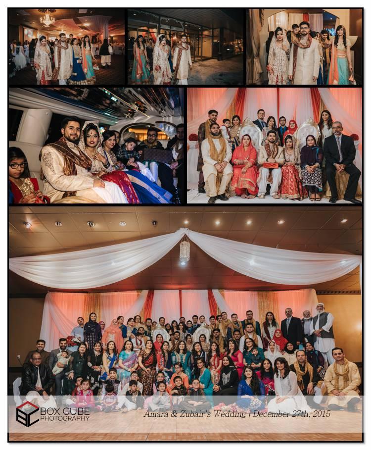 edmonton-wedding-photographer-pakistani-wedding-indian-wedding 13