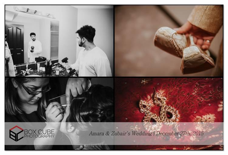 edmonton-wedding-photographer-pakistani-wedding-indian-wedding 2