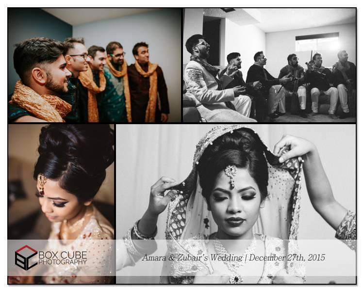 edmonton-wedding-photographer-pakistani-wedding-indian-wedding 3