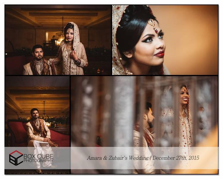 edmonton-wedding-photographer-pakistani-wedding-indian-wedding 4