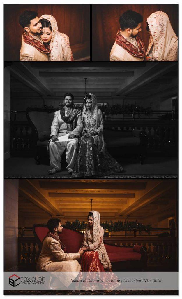 edmonton-wedding-photographer-pakistani-wedding-indian-wedding 5