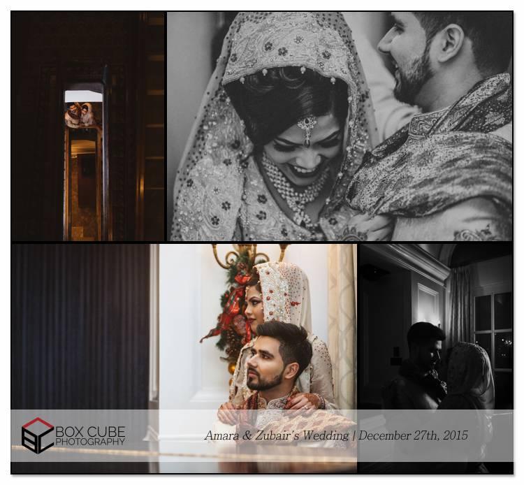 edmonton-wedding-photographer-pakistani-wedding-indian-wedding 6