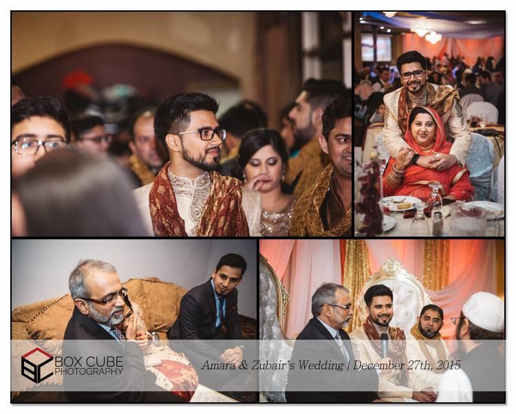 edmonton-wedding-photographer-pakistani-wedding-indian-wedding 7