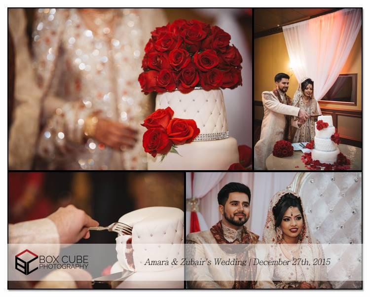 edmonton-wedding-photographer-pakistani-wedding-indian-wedding 8