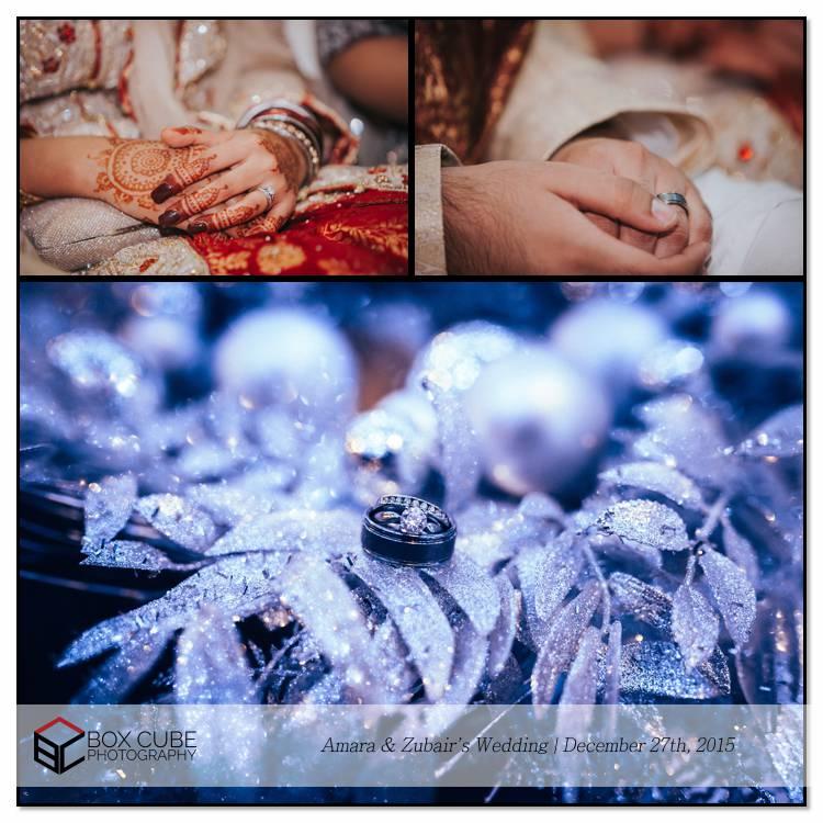 edmonton-wedding-photographer-pakistani-wedding-indian-wedding 9