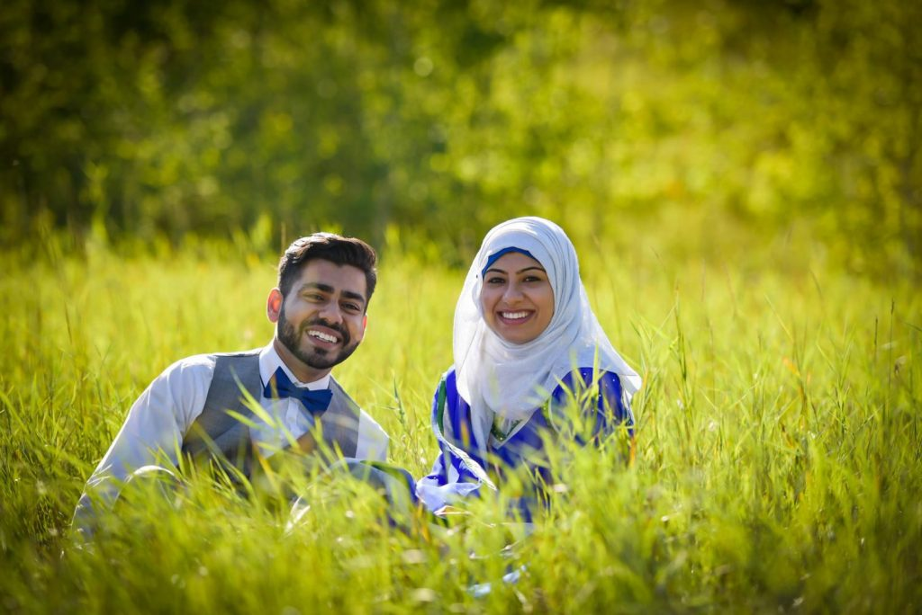 Edmonton-wedding-photographers-box-cube-photography-sharyar-memon