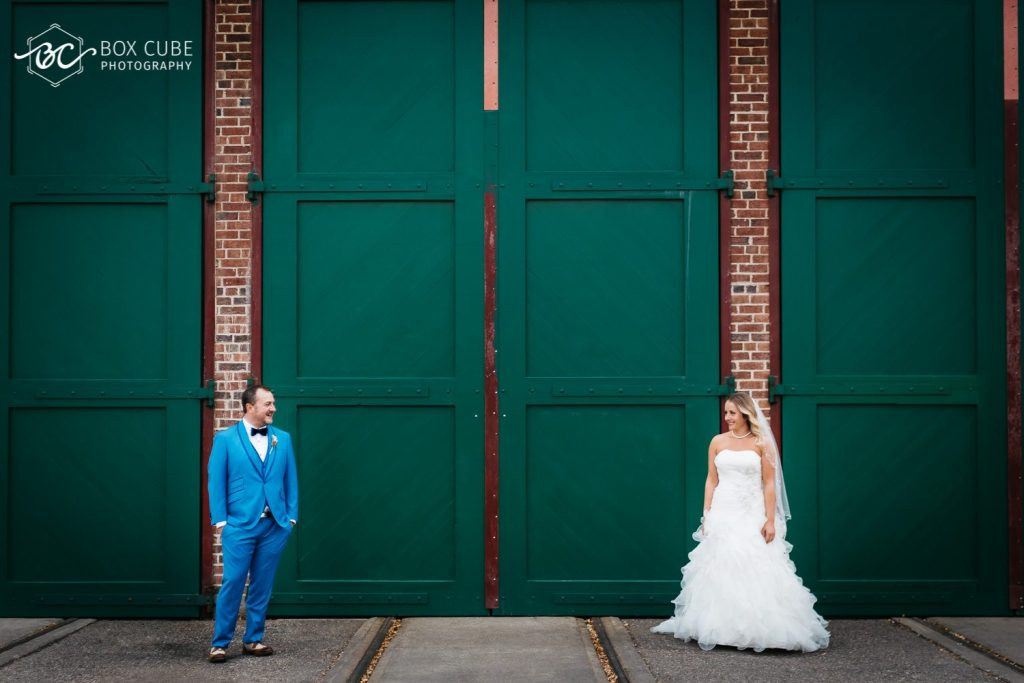 country-lodge-wedding-box-cube-photography-edmonton-wedding-photographers-street-car-barn-wedding-1