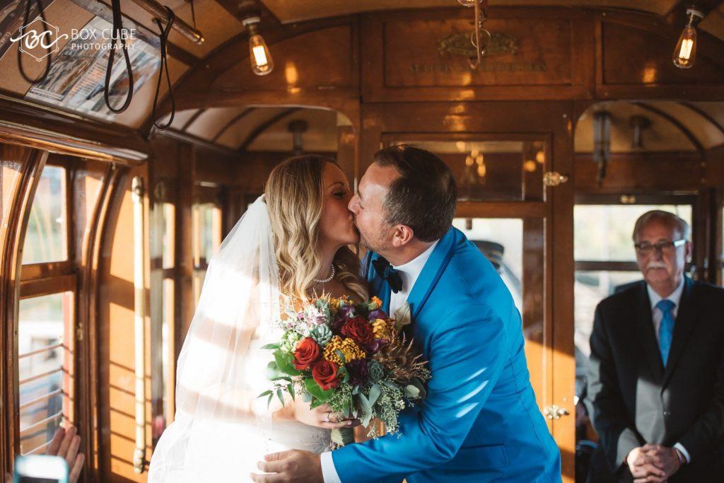 country-lodge-wedding-box-cube-photography-edmonton-wedding-photographers-street-car-barn-wedding-1