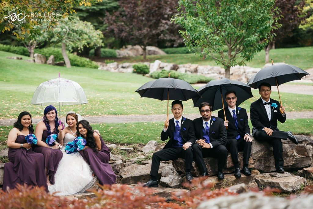 edmonton-chinese-alliance-church-wedding-double-tree-by-hilton-wedding-box-cube-photography-1-of-59