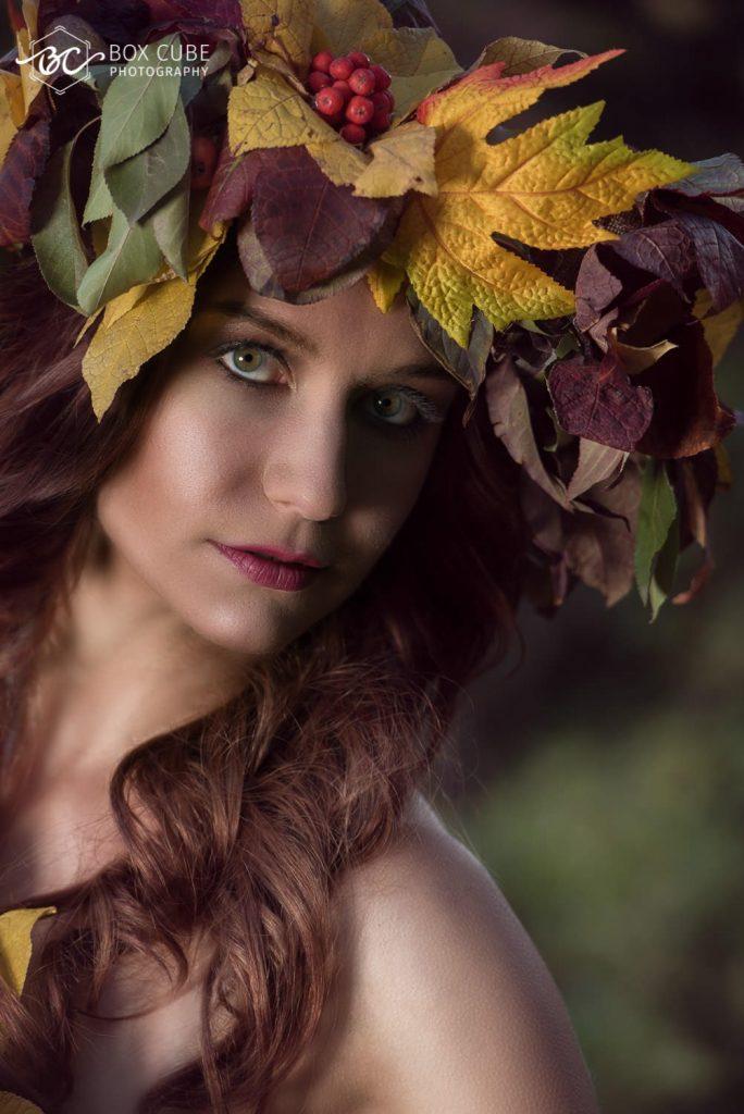 fall-portraits-edmonton-photographer-box-cube-photography-october-2016-11