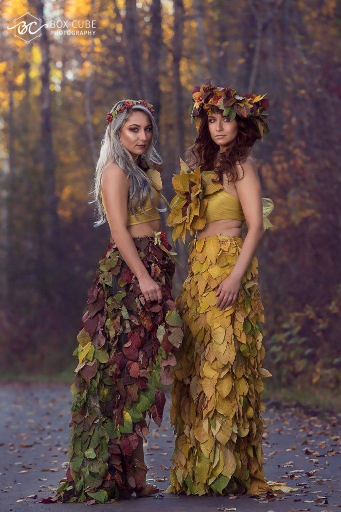 fall-portraits-edmonton-photographer-box-cube-photography-october-2016-2