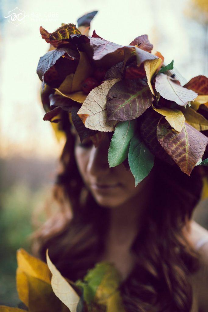fall-portraits-edmonton-photographer-box-cube-photography-october-2016-2016-2