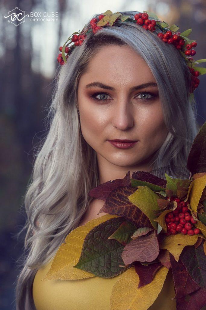 fall-portraits-edmonton-photographer-box-cube-photography-october-2016-5