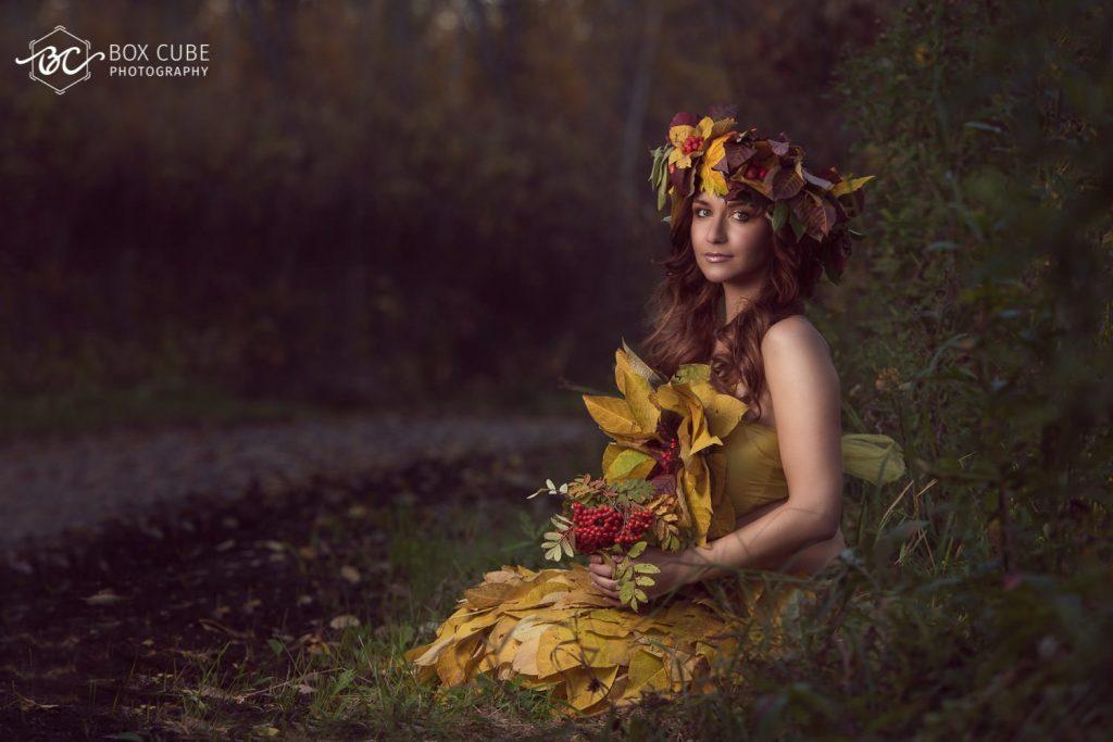 fall-portraits-edmonton-photographer-box-cube-photography-october-2016-8