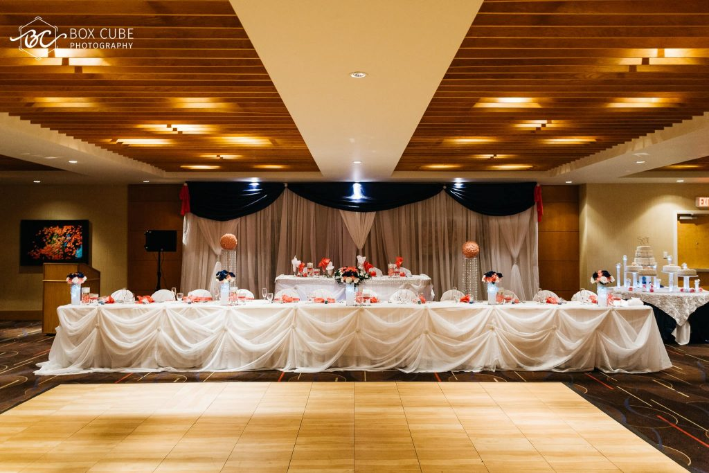 Top 10 Edmonton Wedding Venues Plan Your Wedding Today