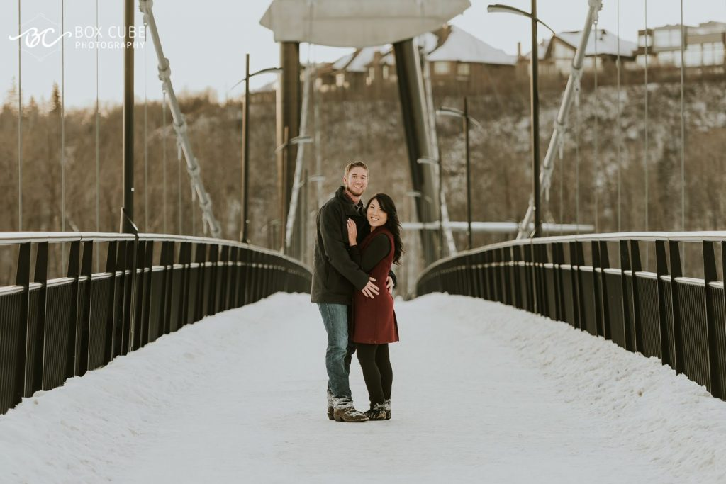 fort-edmonton-park-engagement-photos-box-cube-photography-01