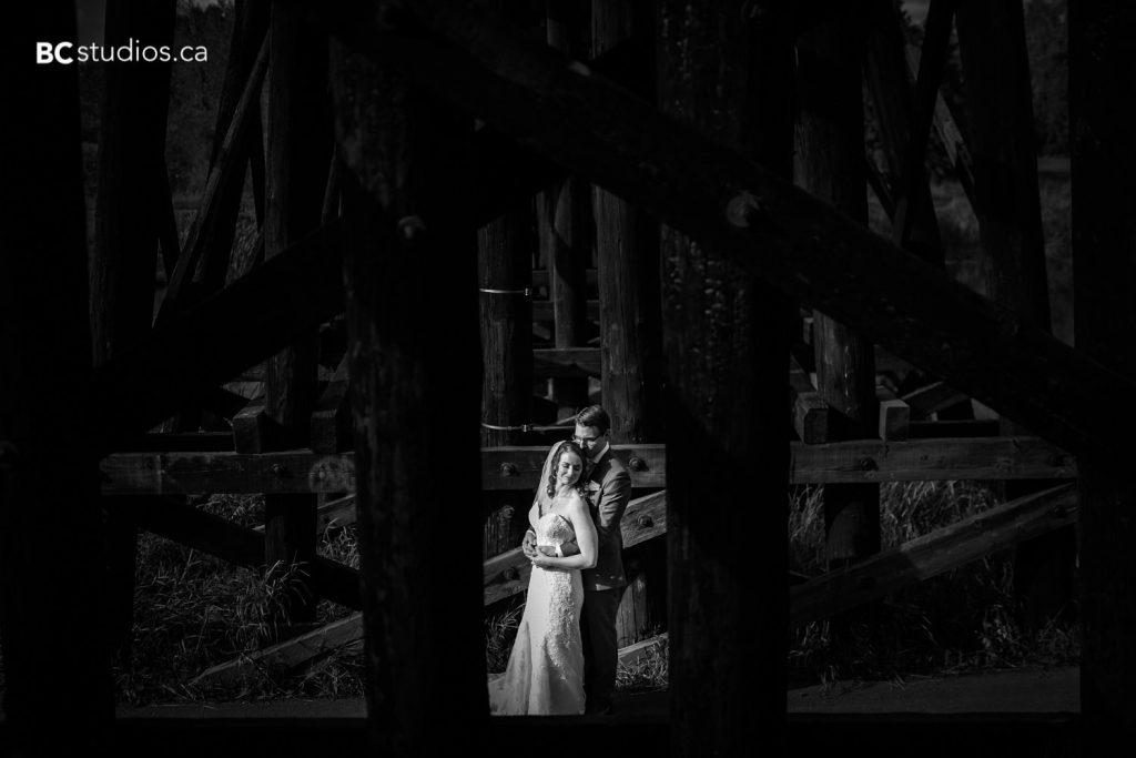 Mayotte #Wedding. Image by Edmonton #weddingphotographer Box Cube Photography © 2017 https://www.boxcubephoto.com #edmontonweddings #edmontonbride #edmontonweddingphotographer #edmontonphotographer — at The Country Lodge in Edmonton, Alberta.